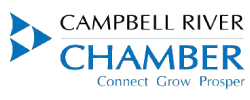 Campbell River Chamber of Commerce